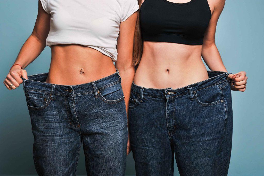 Keto diéta, jej efekty, skúsenosti, možné negatíva a riziká, fázy a či je nutné cvičenie