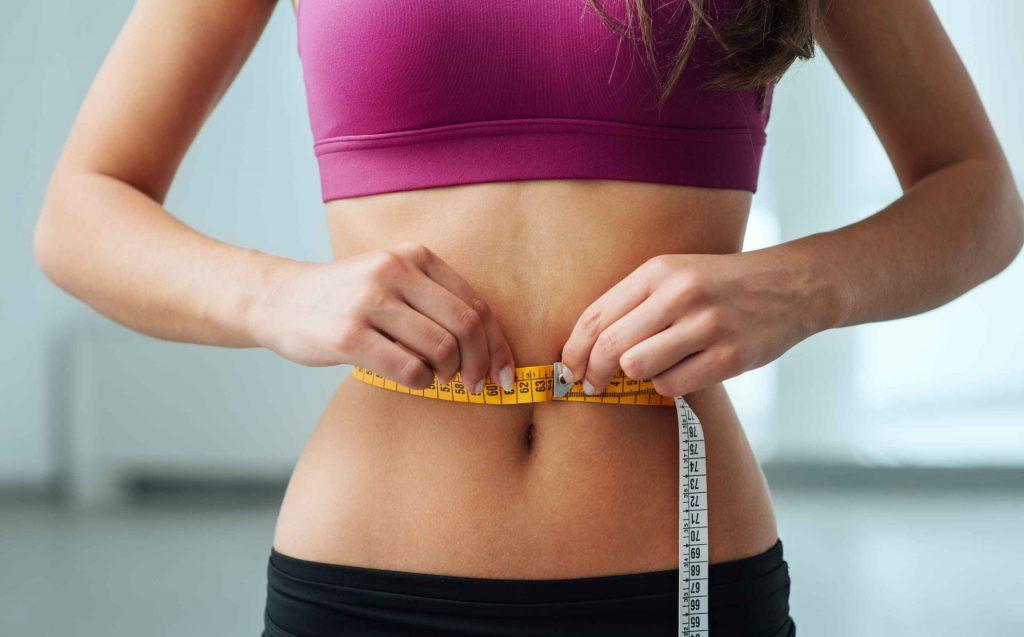 Ketóza, jej význam na chudnutie, príznaky, ako dlho trvá, jedálniček a skúsenosti z praxe