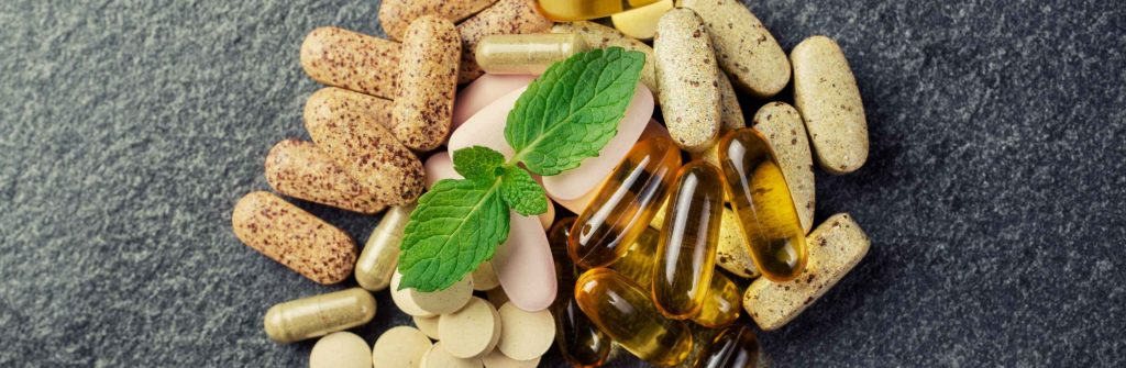 Koenzým Q10: Účinky a na čo pomáha, skúsenosti, nežiaduce účinky a denná dávka