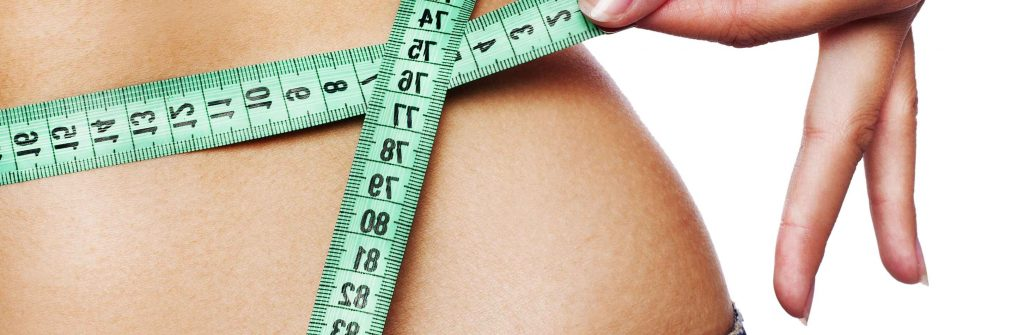 Ktoré zásady má Cambridge diéta, čo zahŕňa jedálniček a plán a možné nežiaduce účinky