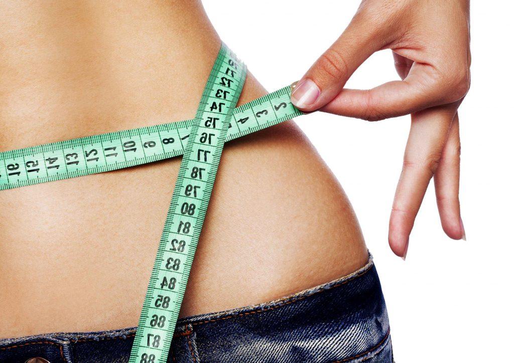 fogyókúra 1 hét alatt 5 kg