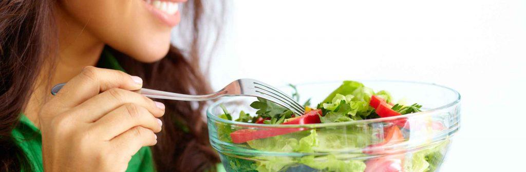 Má zeleninová diéta výsledky? Tu sú recepty, jedálniček na chudnutie a skúsenosti s ňou
