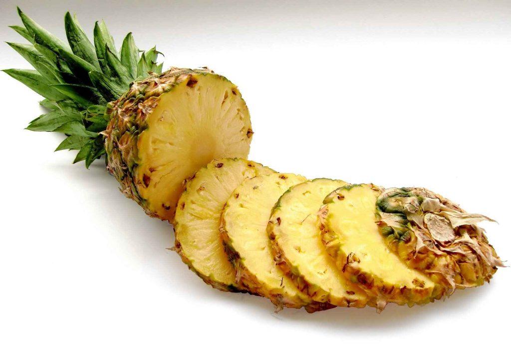 Ovocná, ananásová, ryžová alebo zemiaková 3 dňová diéta? Tu sú skúsenosti a výsledky