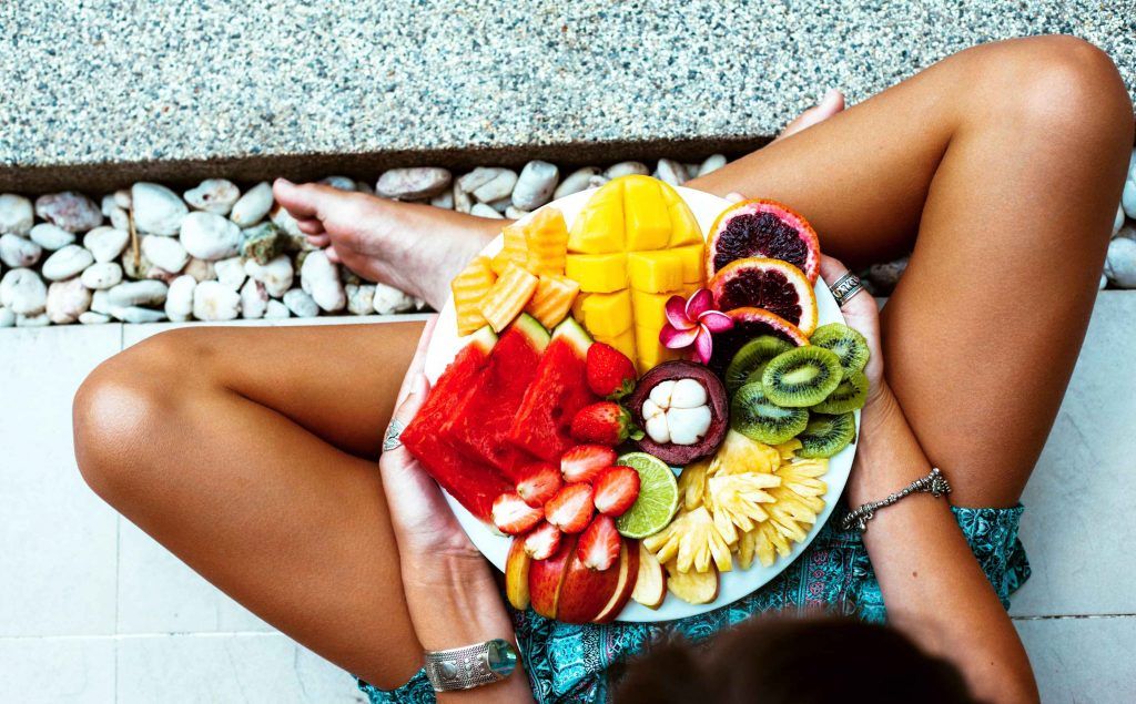 Pomáha ovocná diéta na chudnutie bez joj efektu? Tu sú skúsenosti aj jedálniček