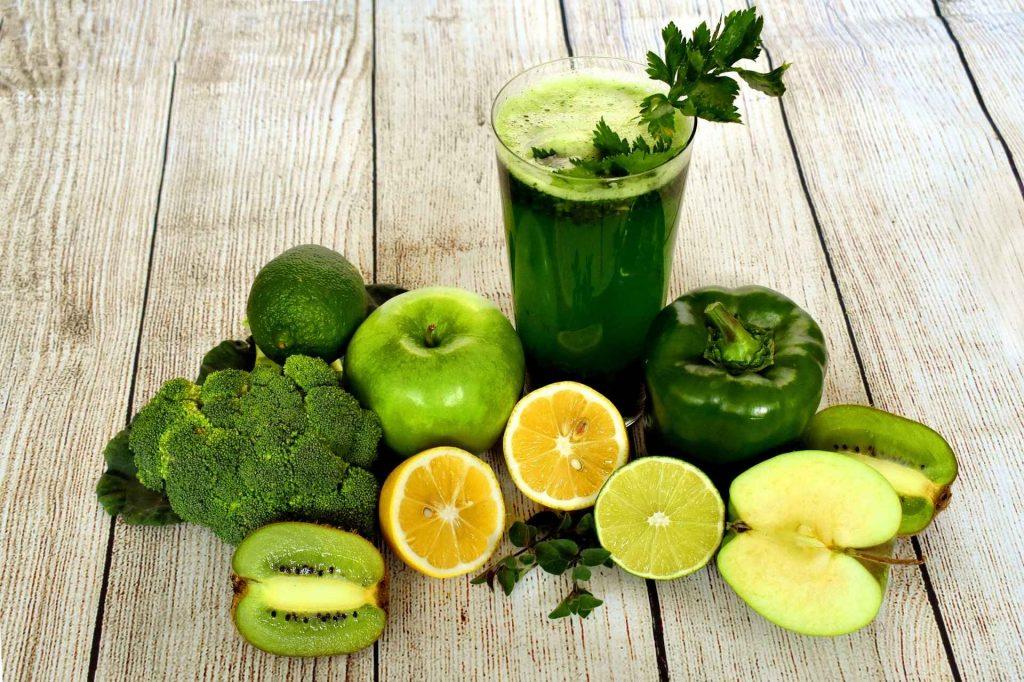 Redukčná Smoothie diéta a jej efekty, aký má jedálniček a recepty a skúsenosti s ňou