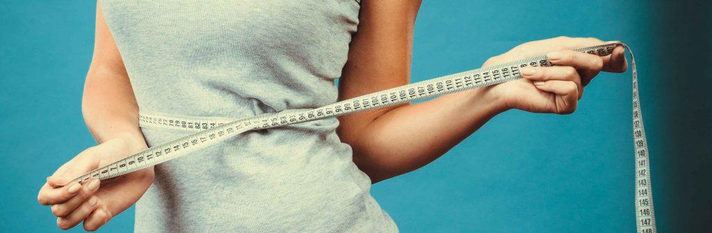 Čo je Paleo diéta, skúsenosti s ňou, jej zásady a výsledky, potraviny a možné negatíva