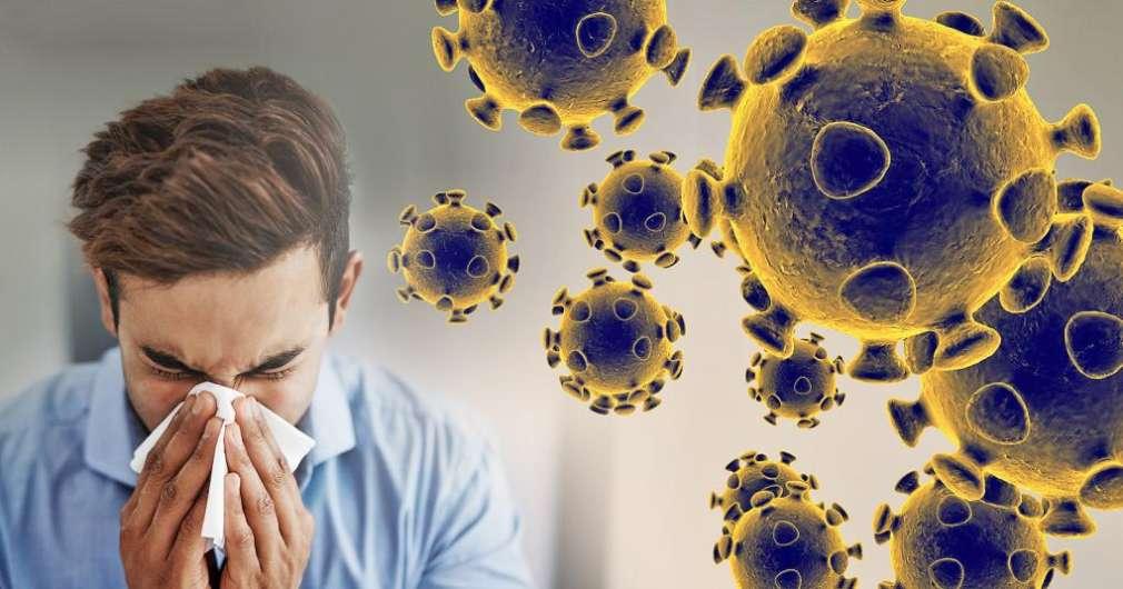 Čo je koronavírus, aké má príznaky a symptómy a naozaj pomáhajú proti nemu rúška?