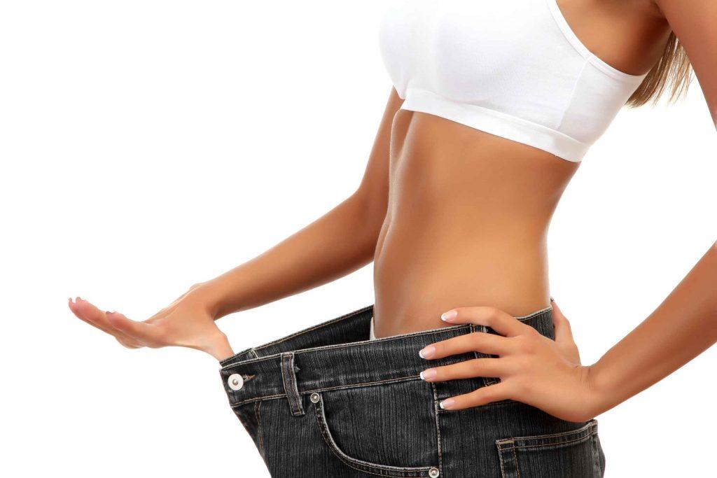 Čo je nízkosacharidová diéta, čo jesť, ako začať, riziká a negatíva a skúsenosti s ňou