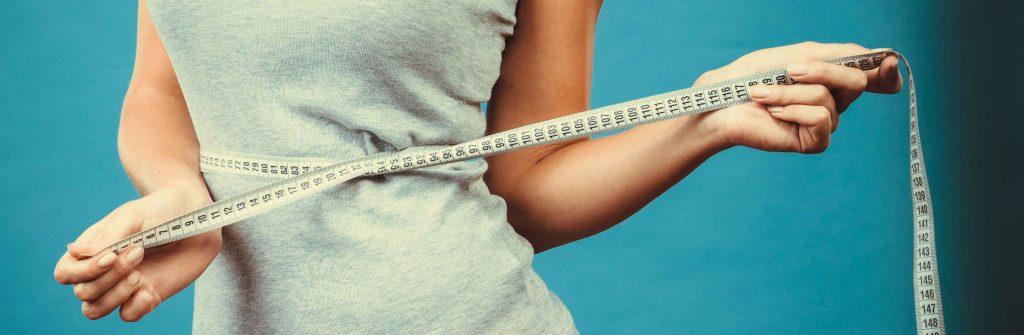 Čo je Pescetariánstvo, aká je Pescetariánska diéta, aké má výhody, riziká a jedálniček