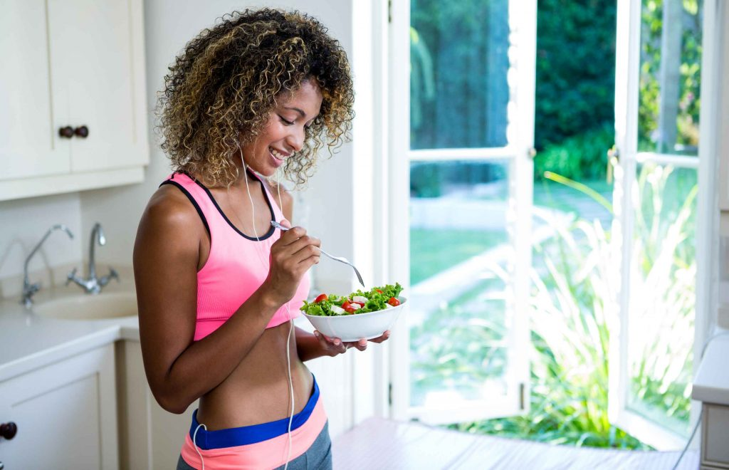 Čo je Štokholmská diéta, skúsenosti s ňou, jej jedálniček a recepty a recenzie z praxe