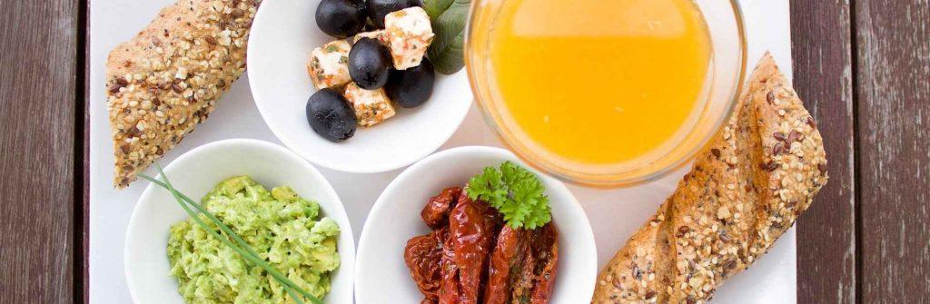 Aké diétne raňajky sú najlepšie na chudnutie? Tu sú tipy na zdravé recepty, kaše a jedlá