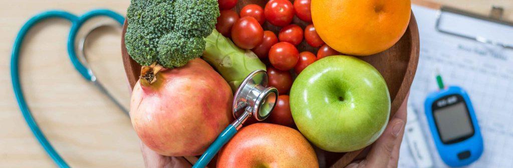 Aké sú najlepšie domáce recepty na cholesterol a jeho zníženie? Tu je 10 overených rád