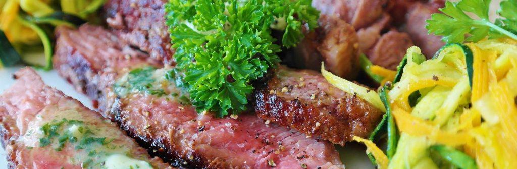 Ako vplýva kuracie, morčacie, bravčové alebo hovädzie mäso na chudnutie a ktoré jesť?