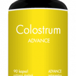 Colostrum Advance