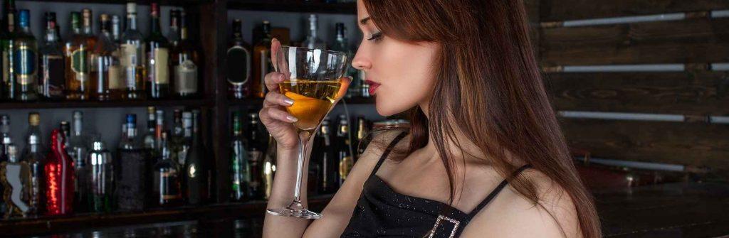Doprajete si pivo, víno či tvrdé? Priberanie z alkoholu je časté, tu sú rady, ako to zastaviť