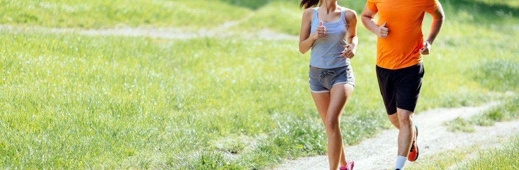 Funguje chudnutie chôdzou? Skúsenosti ukazujú, že skôr tou rýchlou alebo po schodoch