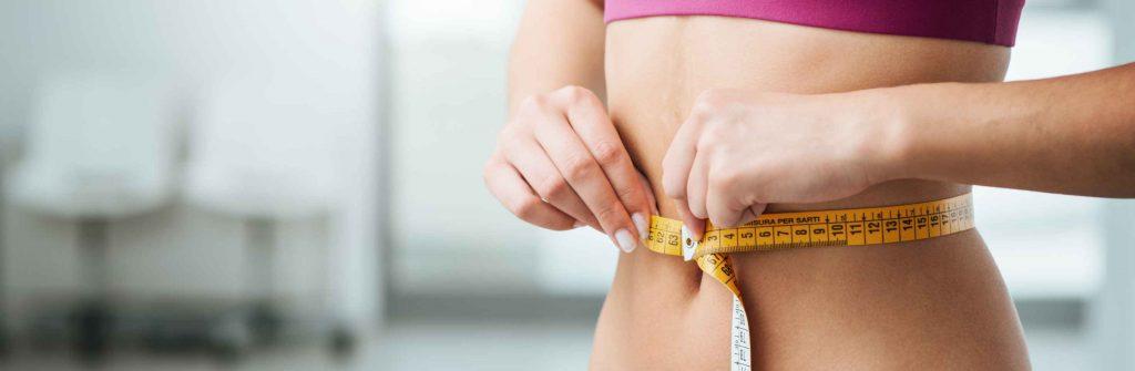 Je rýchle chudnutie efektívne? Tu sú tipy, ale aj diéta, ktorá vám pomôže dlhodobo