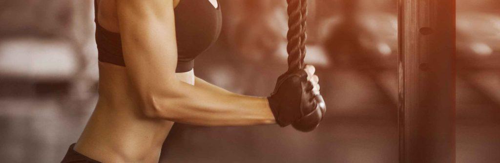 Kedy je vhodné dopĺňať L-Arginín? Pred spaním, pred alebo po tréningu či pri cvičení?