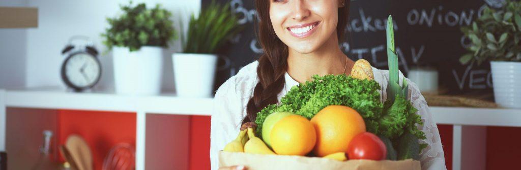 Koľko krát denne jesť a ako správne jesť pri chudnutí? Tu sú odpovede a overené tipy