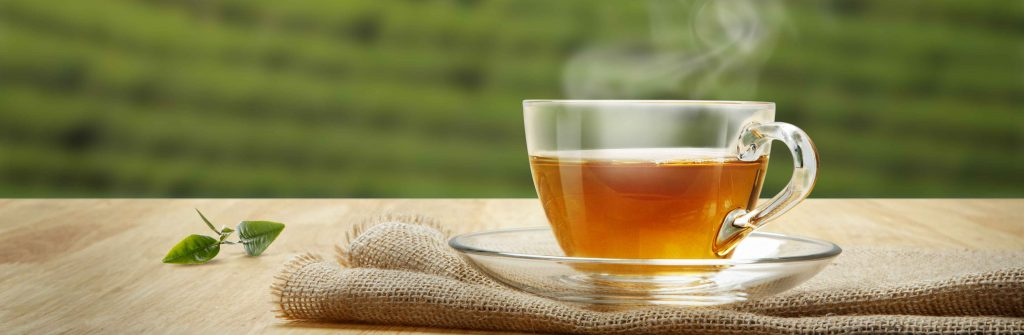 Môže sa piť zelený čaj pred spaním, na noc, po cvičení alebo len pred tréningom?