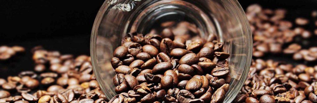 Najlepšia káva na chudnutie? Pomáha viac čierna, zelená, biela, čínska alebo ajurvédska?