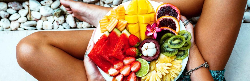Nechcete pribrať? Zdravé sladkosti sú dobrá alternatíva, nemusí ísť len o tie domáce