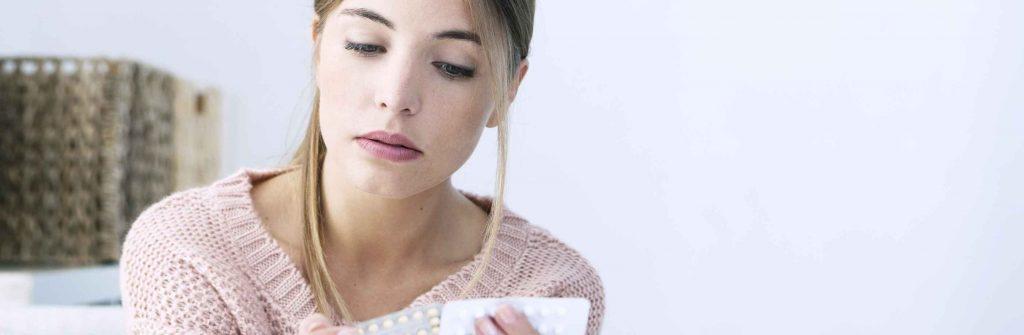 Priberanie z liekov je realita a netýka sa to len tých na tlak či na alergiu, rizikom sú aj iné