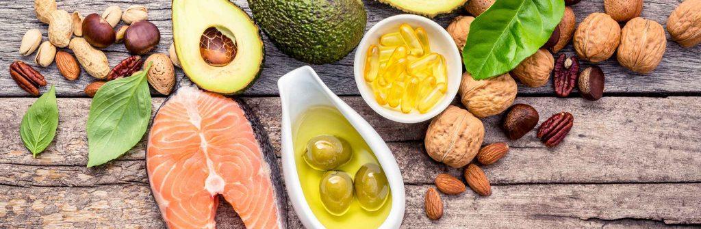 Rastlinné aj živočíšne tuky sú v rôznej strave, v ktorých potravinách sú tie najlepšie?