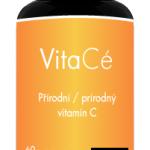 VitaCe Advance