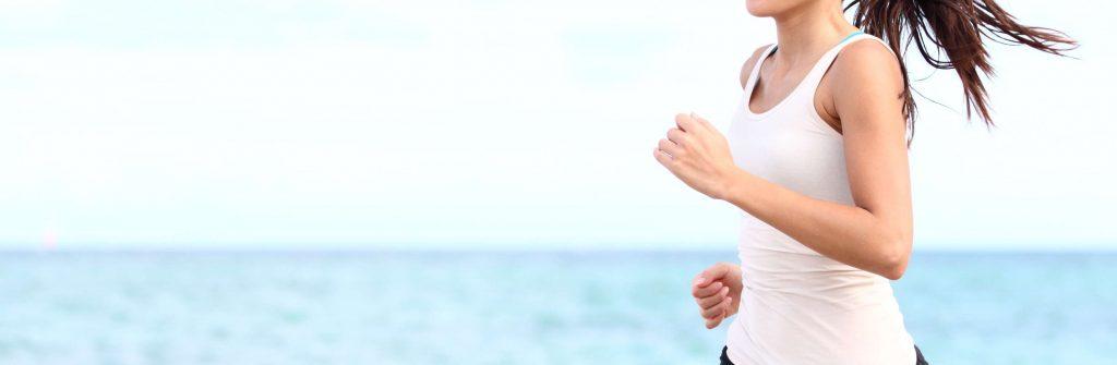 Aké je spaľovanie kalórií pri behu, chôdzi, cvičení, upratovaní a športe? Tu je prehľad