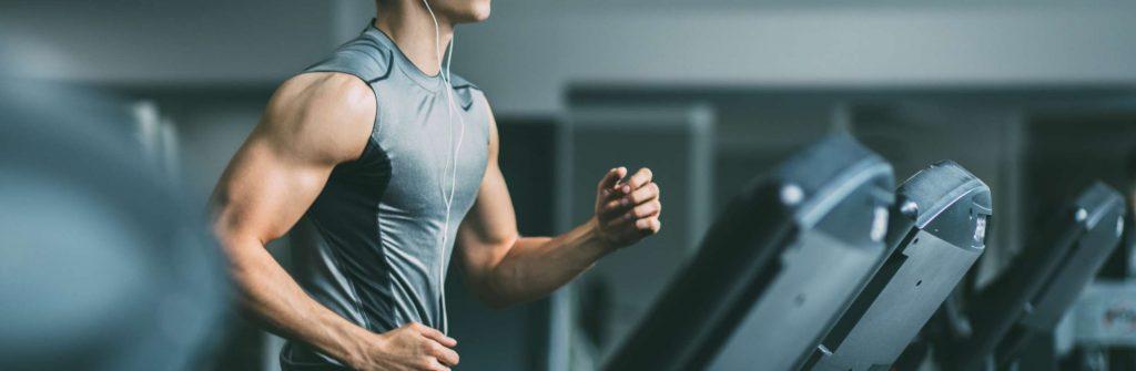 Ako začať chudnúť? Najlepšie zdravo a doma, môžete ale skúsiť cvičiť aj v posilňovni