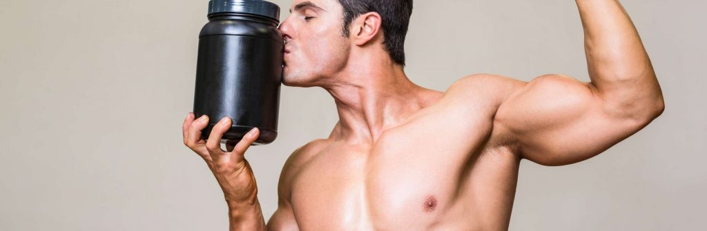 Hľadáte aminokyseliny, vitamíny a minerály na chudnutie? Tu sú tie najlepšie na podporu