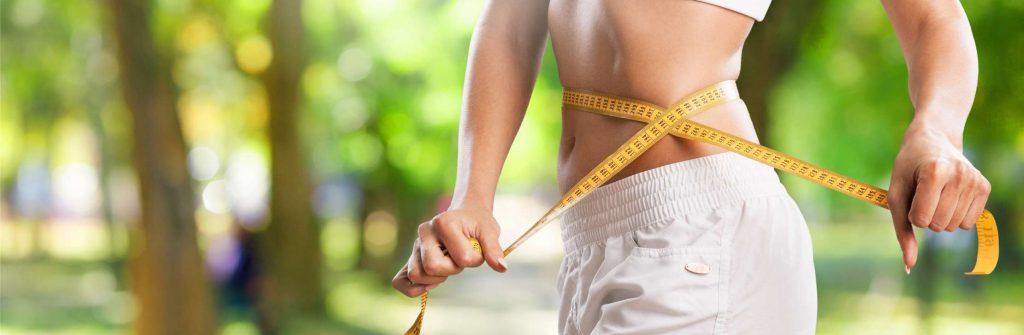 Kde sa meria obvod pása, aký je ideálny pre mužov a ženy a kedy nastáva obezita