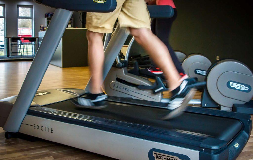 Ktoré fitness stroje na chudnutie sú najlepšie na chudnutie celého tela alebo brucha?