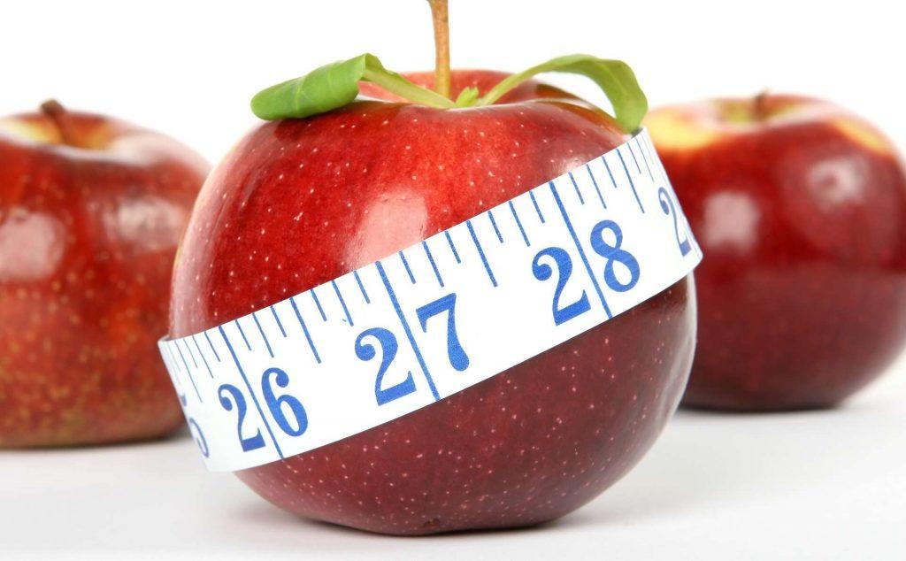 Vláknina a chudnutie spolu významne súvisia. Na chudnutie vám pomôže nielen psyllium
