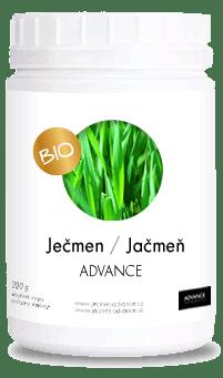 jacmen advance