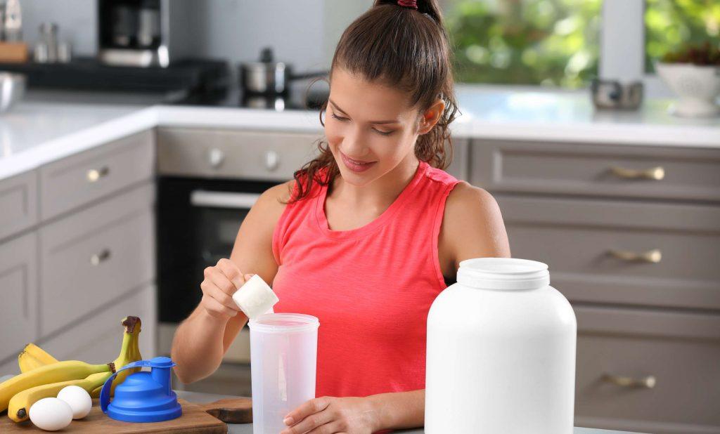 6 tipov, čo spraviť, aby úbytok svalstva a svalovej hmoty neohrozoval úspešné chudnutie