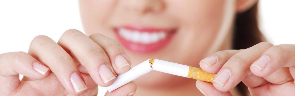 Ako spolu súvisia fajčenie a chudnutie, dá sa fajčením schudnúť alebo sa skôr priberá?