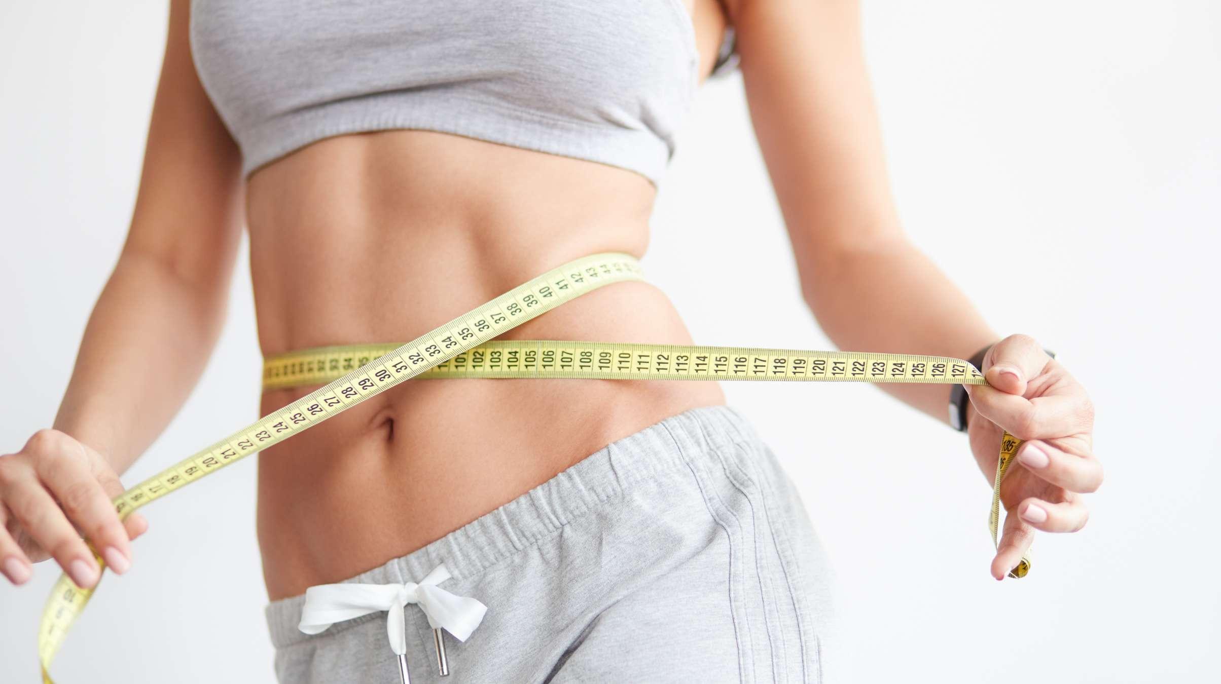 Начало Похудения С Чего Начинать. Пошаговая система с чего начать похудение в домашних условиях