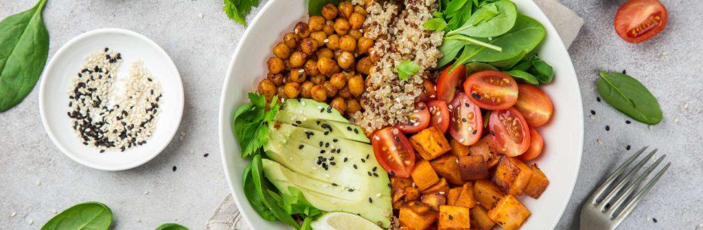 Existuje zdravý, rýchly a súčasne sladký obed? Inšpirujte sa, tu sú nápady, tipy a recepty