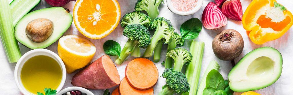 Hľadáte nízkokalorické jedlá a potraviny? Tu sú recepty a tipy na tie najlepšie na chudnutie