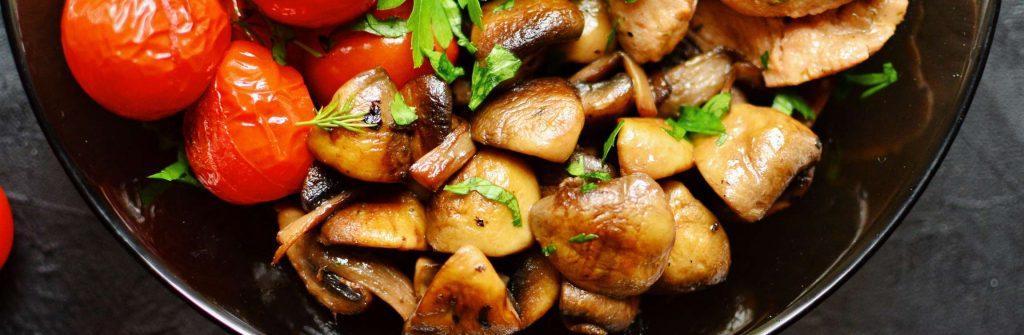 Jednoduchá a rýchla sladká večera nebýva zdravá a diétna, ale skúste aj tieto recepty