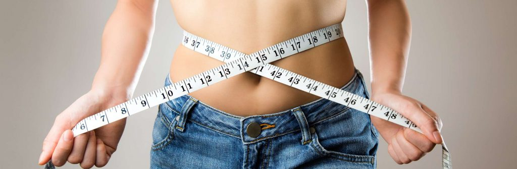 Najčastejšie omyly a mýty o chudnutí, cvičení a stravovaní a čo robiť, aby ste schudli