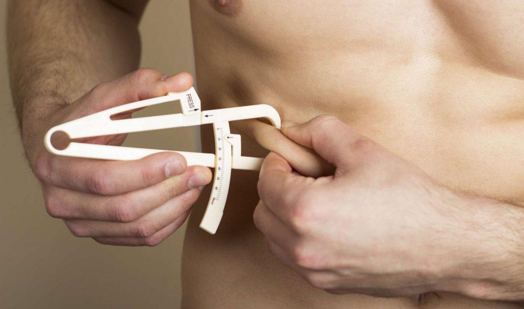 Podkožný tuk máte na hlave, tvári, chrbte aj bruchu, aká redukcia tuku je najlepšia?