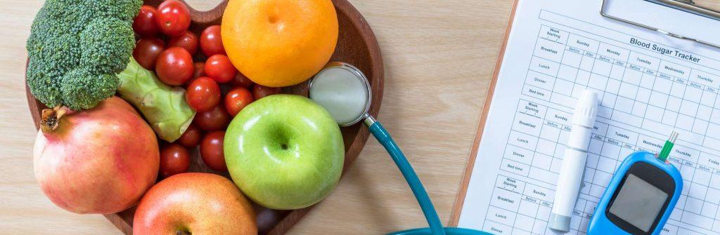 Čo je glykemický index potravín a tabuľka, ktoré ho majú nízky, stredný a vysoký