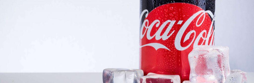 Nápoje bez cukru, kalórií a zero nápoje ovplyvňujú chudnutie inak, ako si myslíte