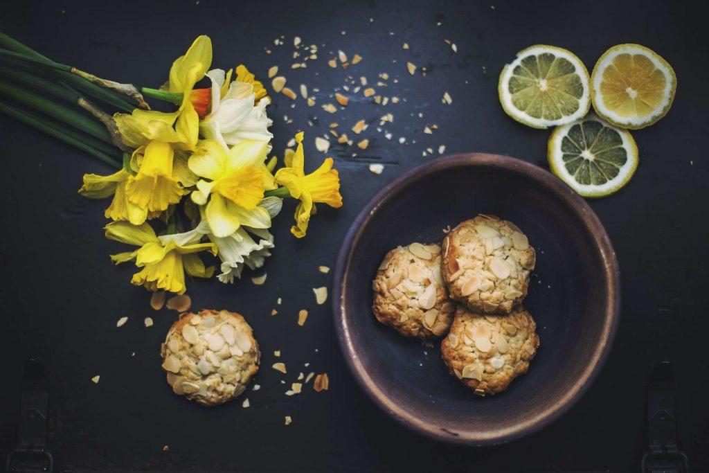 Proteínové cookies nemusia byť len domáce, na chudnutie môžete skúsiť aj hotové