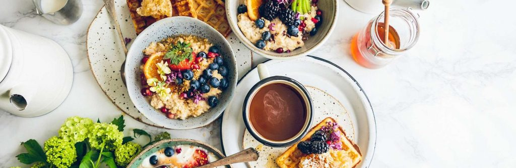 Proteínové vafle a chudnutie idú dokopy. Tu je recept na domáce aj tipy na hotové
