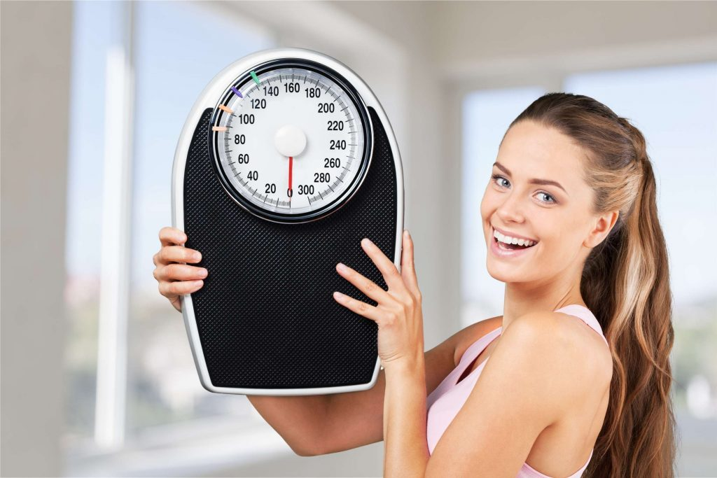 Zdravé proteínové jedlá a potraviny vám pomôžu na chudnutie. Tu sú ich výhody