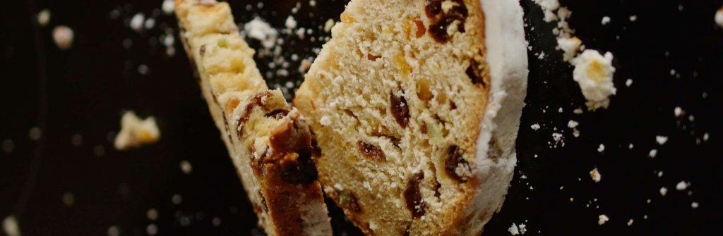 Ktoré proteínové koláče pomáhajú na chudnutie, recepty na domáce a tipy na najlepšie